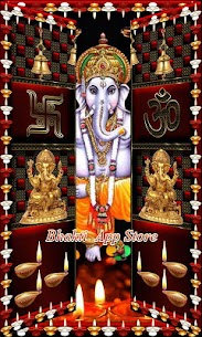 Ganesha Temple Door Lockscreen For Pc – Free Download For Windows And Mac 2