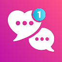 Waplog - Dating App to Chat & Meet New People