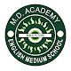 M.D. ACADEMY UDAIPUR APK