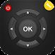 Universal TV Remote Control :all tv remote control