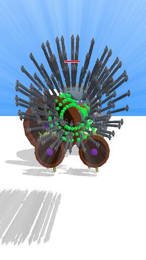 Weapon Cloner apkdebit screenshots 6