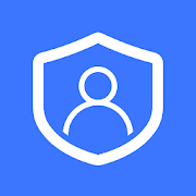 Synology Secure SignIn