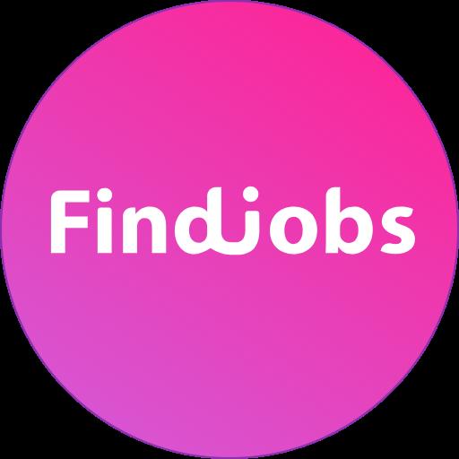 FindJobs