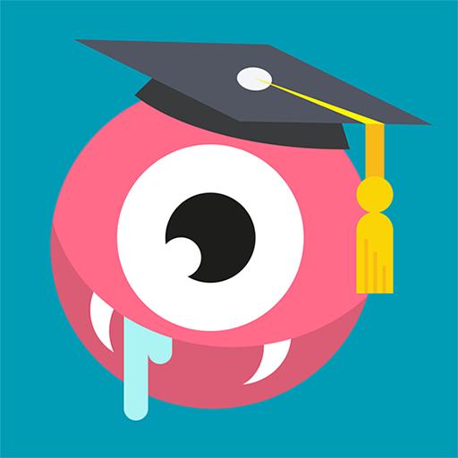 Los Mejores Juegos Educativos Primaria Gratis
