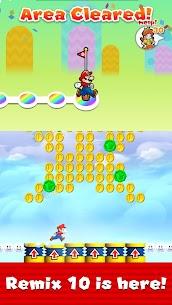 Super Mario Run Mod (Full Unlocked) 6