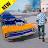 Grand Gangster Miami Battle RoyaleCity Theft Auto