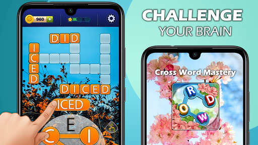 Wordscapes: free Word collect words with friends! apktram screenshots 6