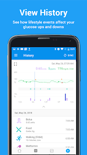 Glooko - Track Diabetes Data