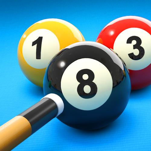 8 Ball Pool 5.2.6