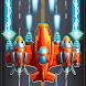 StaleForce - ステイルフォース