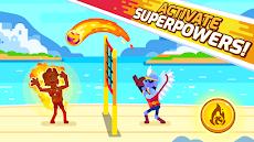 Beach Volleyball Challengeのおすすめ画像2