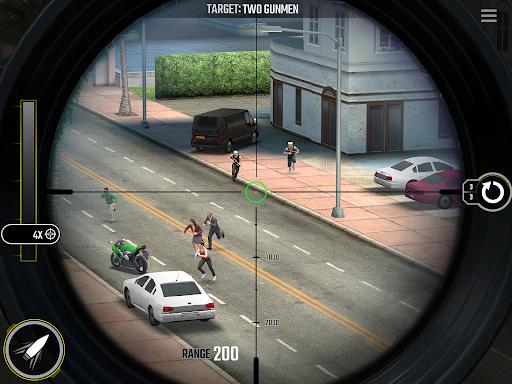 Pure Sniper  screenshots 18