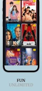 Moviebox pro apk, Moviebox pro apk android, Moviebox pro download, New 2021* 3