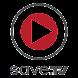 Save.TV – TV Recorder, Fernsehen ohne Werbung