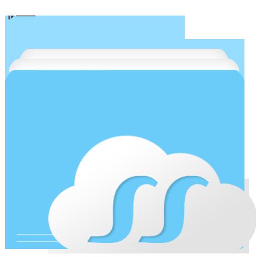File Manager Explorer 2020   File Browser Apk Download 2021 5