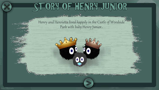 Woodside Park Hack for iOS and Android 3