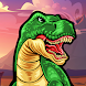 Dino World 3D