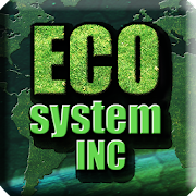 ECOsystem Inc : Save The Planet