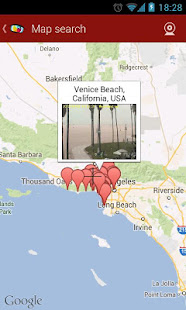 Worldscope Webcams 4.70 Screenshots 4