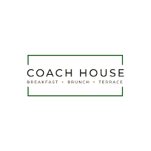 Coach House Cafe, Cheshunt Download on Windows
