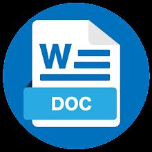 Docx Viewer - Word, Doc, XLSX, PPT, PDF, DOCX, TXT APK
