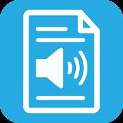 TTS - Text to Speech