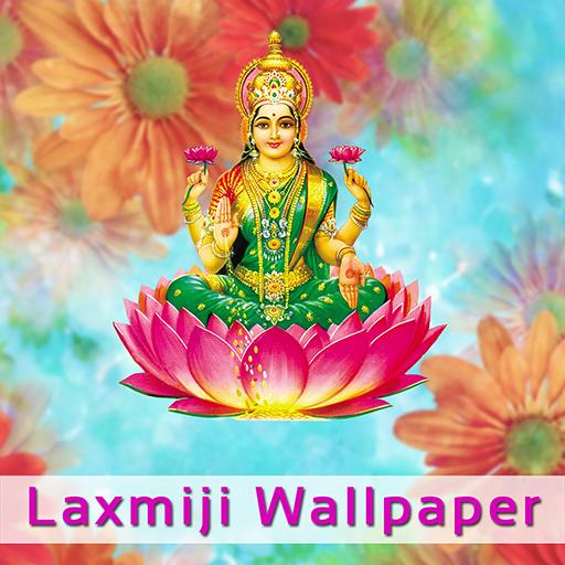 Laxmi Ji Hd Wallpaper Apps On Google Play