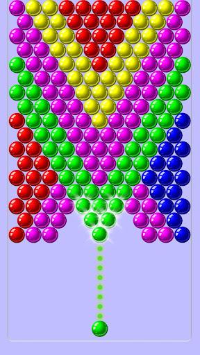 Bubble Shooter 5.99 screenshots 1