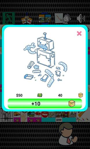 Monopolio.  screenshots 24