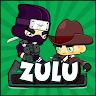 Zulu game apk icon