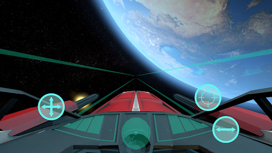 Starboard VR Hack for Android and iOS 2