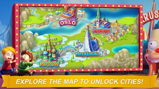 Bingo Club-Free BINGO Games Online: Fun Bingo Game apklade screenshots 1
