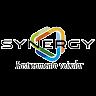 Synergy app apk icon