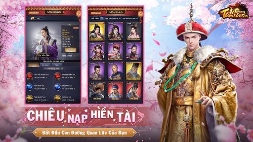 Ta Lu00e0 Quan Lu00e3o Gia - 100D 2.4.06011030 screenshots 4