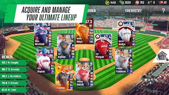 Franchise Baseball 2020  For Pc – Windows 10/8/7/mac -free Download 1