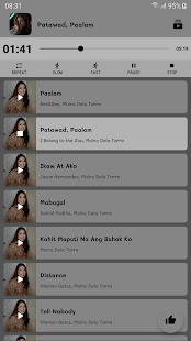 All Songs Moira Dela Torre (No Internet Required)