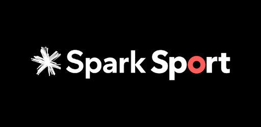 Spark Sport Apps On Google Play