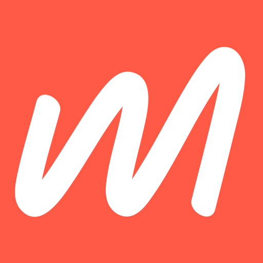 Mercari Shopping: Marketplace for Buying & Selling