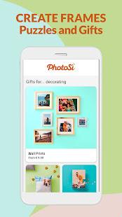 Photosu00ec - Create photobooks and print your photos 11.2.9 Screenshots 4