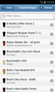 BeerSmith 2 Lite For Pc [free Download On Windows 7, 8, 10, Mac] 2