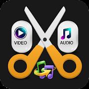 Free Video Converter: Media Converter, Mp4 to Mp3
