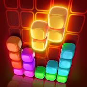 Block Puzzle - Shift