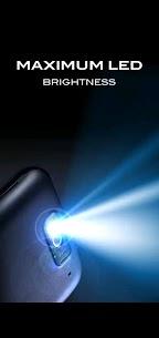 Flash Light – Mod APK Download 2