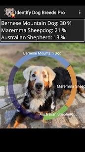 Identify Dog Breeds Pro MOD Apk 22 (Unlimited Money) 1