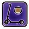 m365 DownG app apk icon