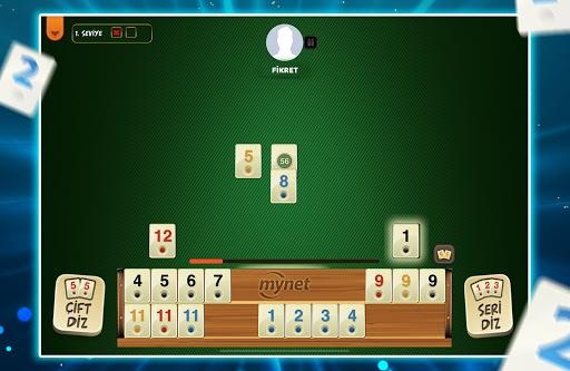 u00c7anak Okey - Mynet 2.14.4 Screenshots 7
