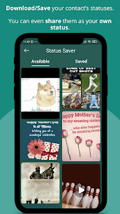 Free Whats Web for WhatsApp (No Ads) 4