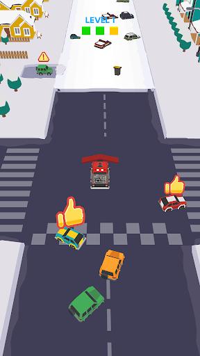 Clean Road 1.6.25 screenshots 7