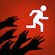 Zombies, Run! (Free) - Androidアプリ