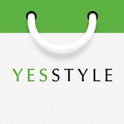 YesStyle - Fashion & Beauty Shopping